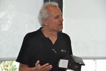Mor un exprofessor del Leonardo da Vinci en un accident de trànsit