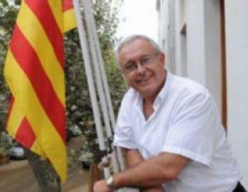 L'alcalde d'Arenys de Munt parlarà de les consultes per la independència a Sant Cugat