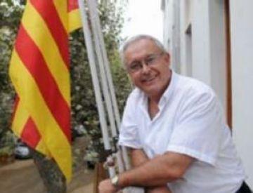 L'alcalde d'Arenys explica avui a Sant Cugat el procés de la consulta sobre la independència