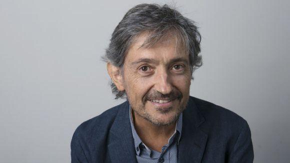 Carles Capdevila visitarà Sant Cugat per parlar de com 'Educar amb humor'