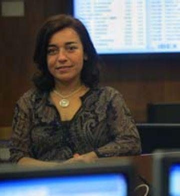 Carme Hortalà proposa als ajuntaments potenciar el comerç i flexibilitzar el pagament de taxes per superar la crisi