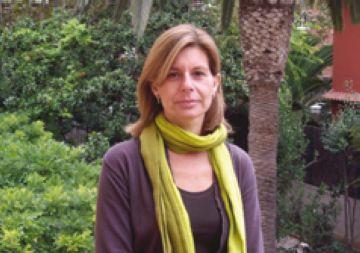 Fortuny deixa l'Ajuntament per ser la directora general de l'Institut d'Assistència i Serveis Socials