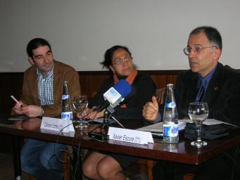 El muntatge 'Mujeres de Lorca' arriba aquest divendres a la nit al Teatre-Auditori
