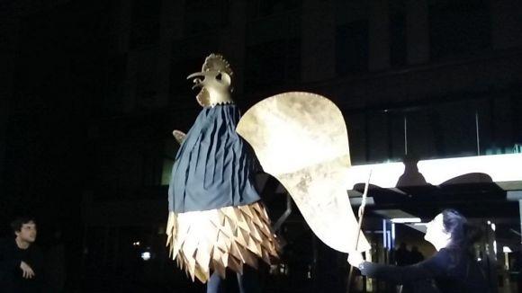 El Carnaval de Sant Cugat, protagonista de 'La 7mana Vallès'