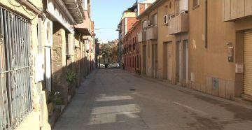 El centre de la ciutat amplia la zona vianantitzada amb quatre carrers més
