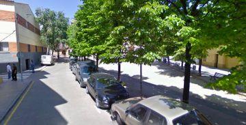 Els carrers de Sallés i d'Escaletes, remodelats abans del setembre
