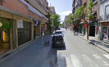 La darrera fase de les obres dels carrer Murillo i Villà començaran al setembre