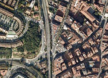 L'Associació Veïnal del Centre-Estació demana a l'Ajuntament millores pel carrer Solà