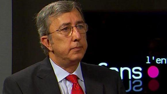 El PP acusa l'equip de govern de falta de previsió en matèria econòmica