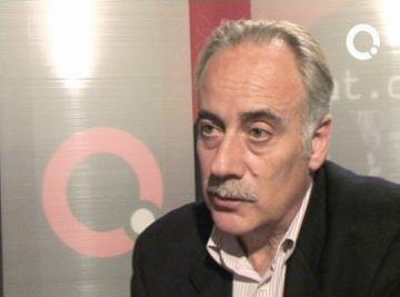Reagrupament descarta presentar-se a les municipals per centrar-se en la independència