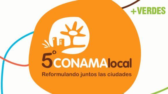 S'anul·la l'edició local de Conama per manca de finançament privat