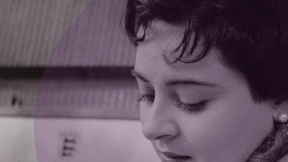 'La 7mana Vallès' recorda la figura de la soprano Victòria dels Àngels