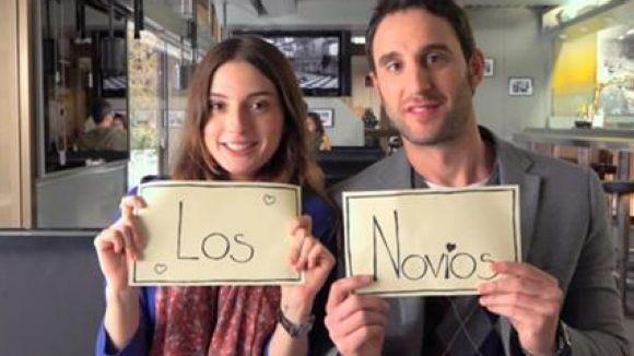 Els cinemes de Sant Cugat estrenen tres pel·lícules aquesta setmana