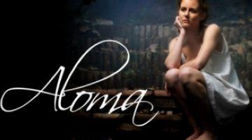L'amor amarg d''Aloma' satisfà el Teatre-Auditori