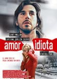 'Amor idiota', de Ventura Pons, ha estat el film selccionat per inaugurar el cicle