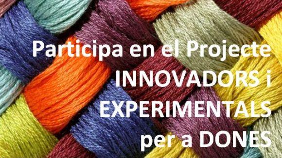 El Consell Comarcal contractarà 15 dones per a un projecte innovador d'ocupació en el sector tèxtil