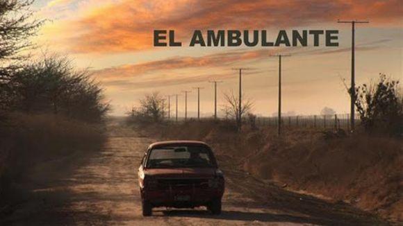 'El Ambulante', el documental del mes