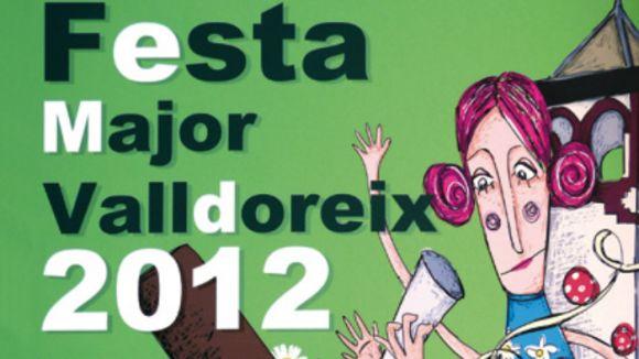 Valldoreix tanca la Festa Major avui amb 15 activitats