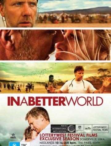 El Cicle de Cinema d'Autor torna amb 13 films a partir de dijous vinent