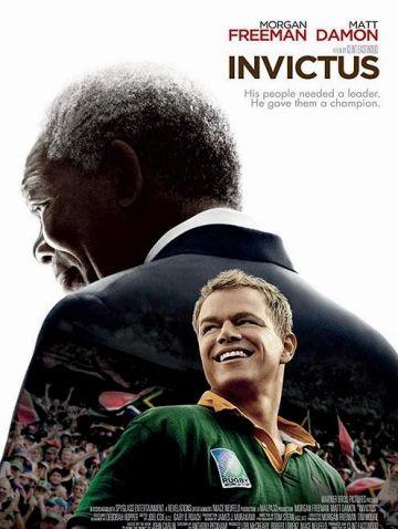 'Invictus' obre una nova edició del Cinema a la Fresca de Valldoreix