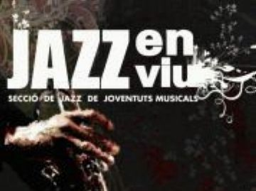 El cicle de Jam Sessions uneix avui el jazz i la música cubana