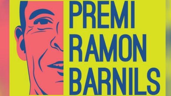 Convocada una nova edició del premi Ramon Barnils de periodisme d'investigació