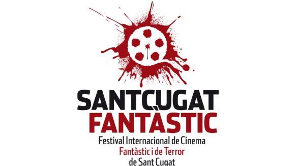 El Sant Cugat Fantàstic comença avui i oferirà 19 pel·lícules i 19 curtmetratges fins diumenge
