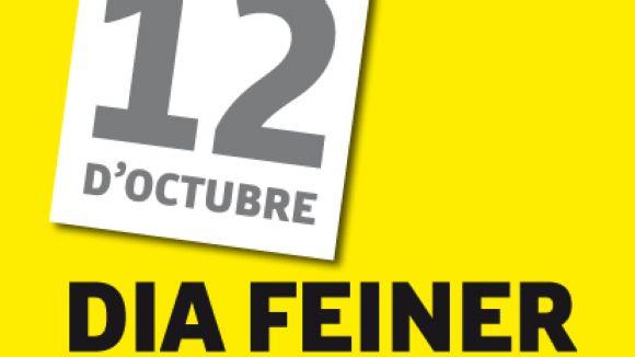 L'ANC proposa treballar per la independència el Dia de la Hispanitat