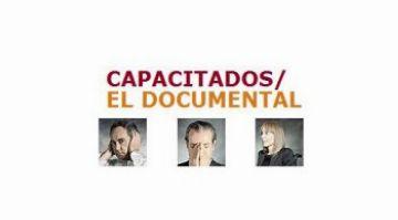 Cinesa acull el documental de la fundació ONCE 'Capacitados'