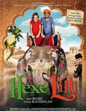 Els nens protagonistes a les estrenes de la cartellera dels cinemes