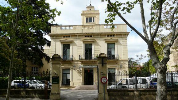 L'Ateneu obre portes avui a la Casa Jaumandreu amb la proposta de 175 cursos per aquesta tardor