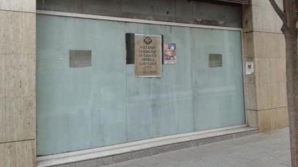 Casa Tió obrirà botiga a Sant Cugat