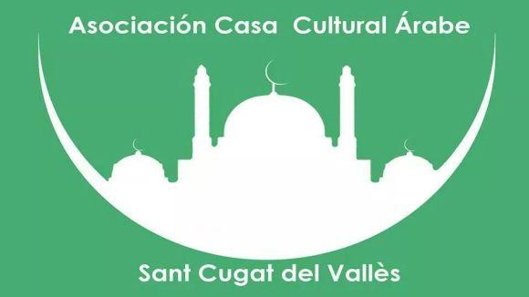 La Casa Cultural Àrab comparteix 'El llegat profètic de Muhàmmad'