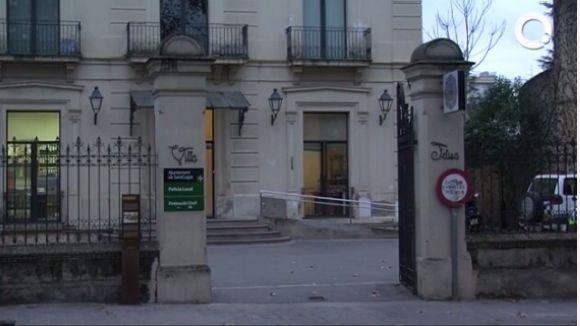 L'antiga seu de la Policia Local serà un centre sociocultural gestionat per l'Ateneu