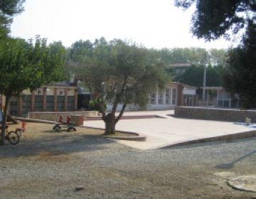 Un centre cultural i un nou mercat, a la futura centralitat de Valldoreix