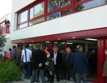 La uaSC també creu que l'Ajuntament dóna tracte de favor als avis de les Planes