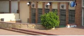 El Casal d'Avis de Valldoreix espera traslladar-se a un altre edifici abans d'acabar l'any
