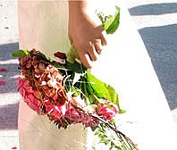 Dos de cada tres casaments civils de la ciutat es tramiten per internet