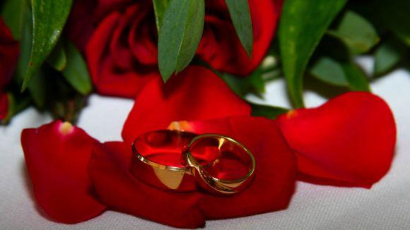 Alcaldes i regidors no podran casar segons la reforma del Registre Civil