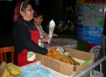 Sant Cugat i els districtes programen diferents actes