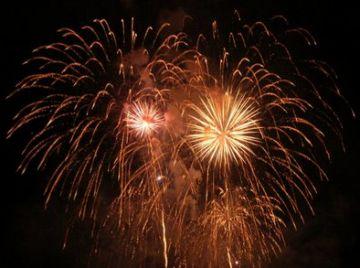 L'EMD de Valldoreix prohibeix llançar coets durant les revetlles pel risc d'incendi