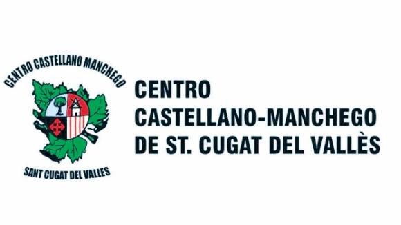 Inauguració de les 30es Jornades Culturals del Centro Castellano-Manchego i pregó