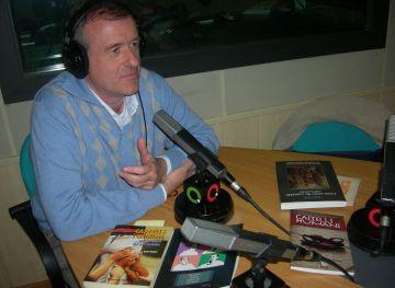 'Tanquem pinya' apropa la literatura castellera per Sant Jordi