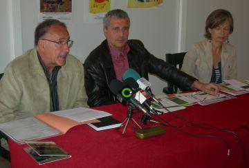 L'EMD de Valldoreix busca la implicació dels joves en les activitats culturals