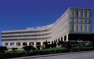 Catalana Occident organitza una jornada empresarial per mostrar les tendències en gestió de riscos