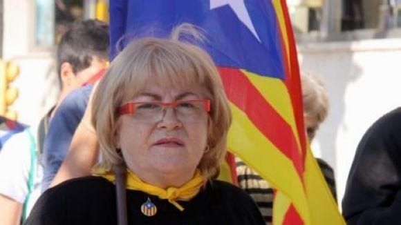 Catalunya Diu Prou promourà la insubmissió fiscal en una xerrada a Sant Cugat