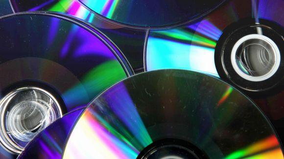 L'Ajuntament reclamarà els cobraments indeguts del cànon digital