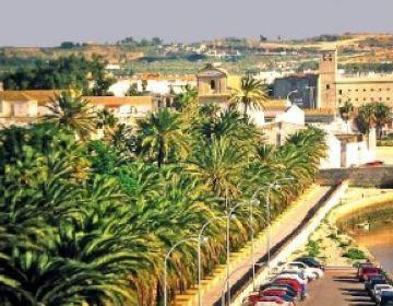 Sant Cugat participa avui a la segona reunió de les ciutats més transparents de l'Estat espanyol