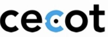 La Cecot aposta per donar facilitats als emprenedors i incentivar el creixement empresarial