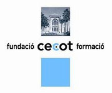 Cecot obre les preinscripcions per als cursos dirigits a aturats